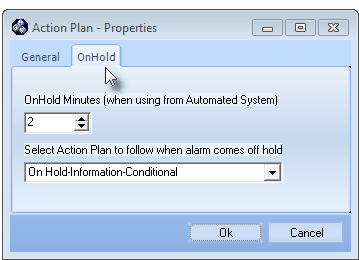 HelpFilesActionPlansPropertiesDialogOnHoldTab