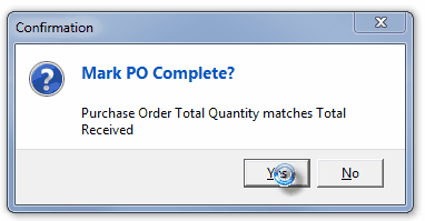 HelpFilesClosePurchaseOrderQuestion
