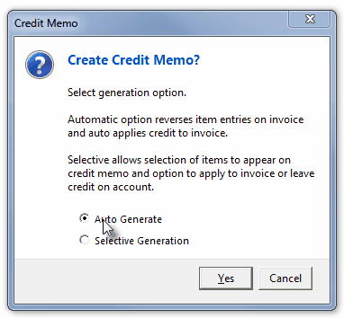 HelpFilesCreateCreditMemoDialog