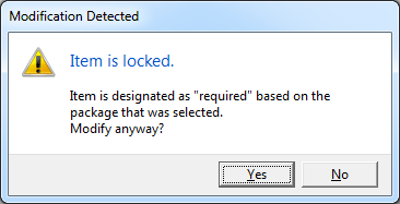 HelpFilesProposalLineItemDeletionDetectedItemIsLocked
