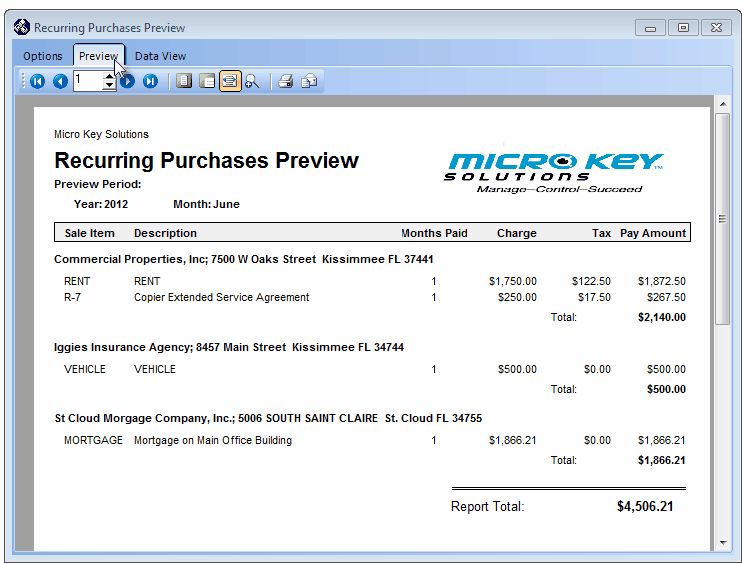 HelpFilesRecurringPurchasesPreviewSample