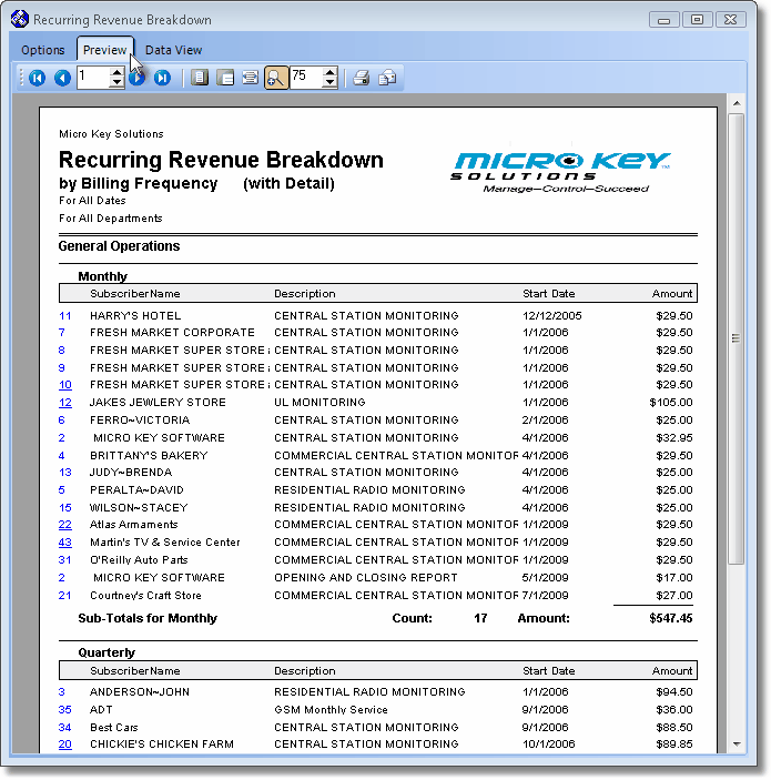 HelpFilesRecurringRevenueBreakdownPreview