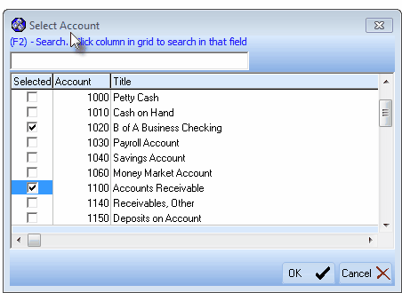 HelpFilesSelectAccountDialog